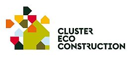 Cluster Eco Construction
