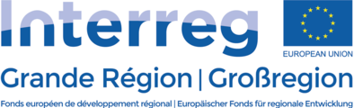 Interreg V A Greater Region
