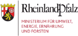 The Ministry of the Environment, Energy, Food and Forestry of Rhineland-Palatinate