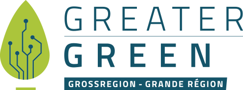 Greater Green logo